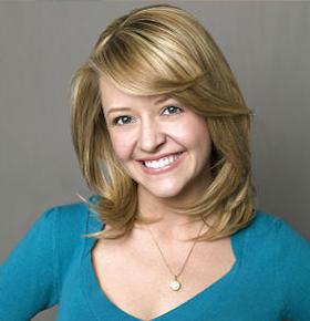 Kelsey Nixon celebrity speaker