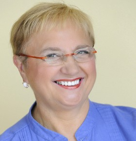 celebrity chef speaker lidia bastianich
