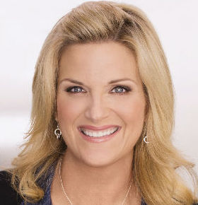 Trisha Yearwood Celebrity Speaker