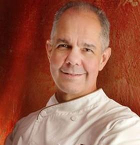 celebrity chef speaker gary danko