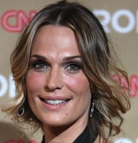 celebrity speaker molly sims