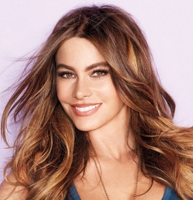 celebrity speaker sofia vergara