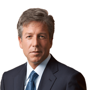 hire bill mcdermott