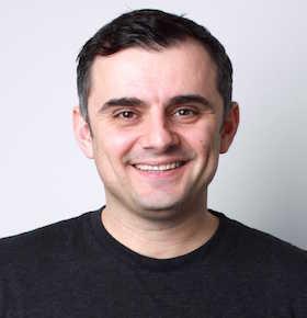 business speaker gary vaynerchuk