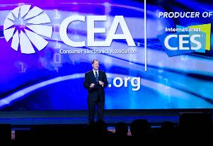 consumer-electronics-show-keynote-speaker