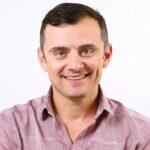 hire gary vaynerchuk technology speaker