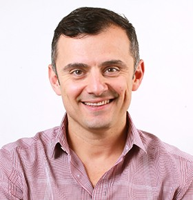 hire gary vaynerchuk technology speaker