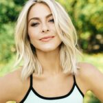 celebrity speaker julianne hough