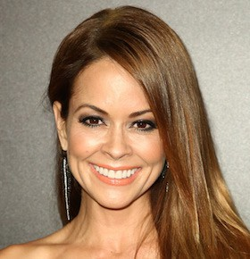 celebrity speaker brooke burke
