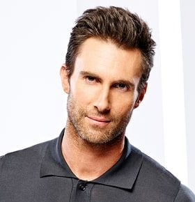 celebrity speaker adam levine