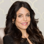 hire bethenny frankel