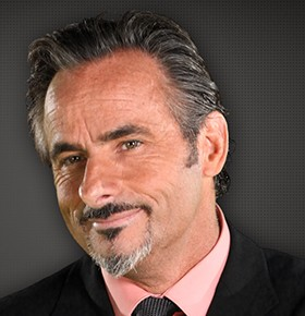 sports speaker david feherty