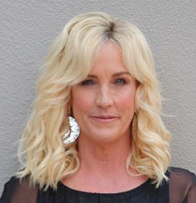 celebrity speaker erin brockovich