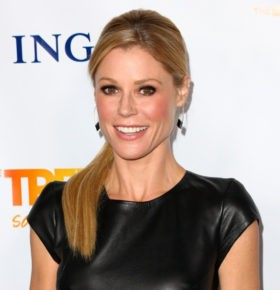Celebrity Speaker Julie Bowen