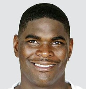 sports speaker keyshawn johnson