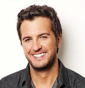 celebrity speaker luke bryan