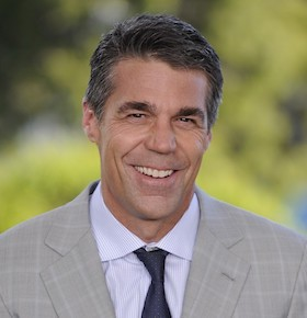 Chris Fowler sports speaker