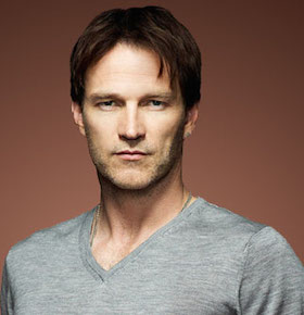 Stephen Moyer celebrity speaker