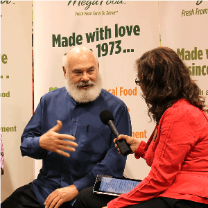hire-andrew-weil