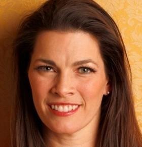 olympic speaker nancy kerrigan