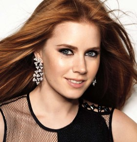 celebrity speaker amy adams