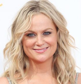 celebrity speaker amy poehler