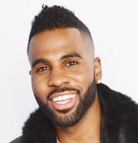 celebrity speaker jason derulo