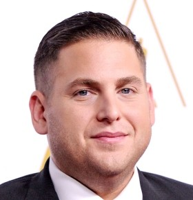 celebrity speaker jonah hill