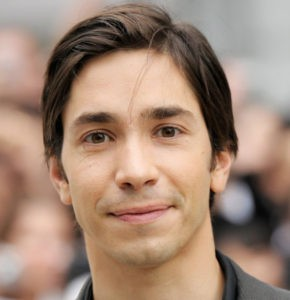 Celebrity Speaker Justin Long