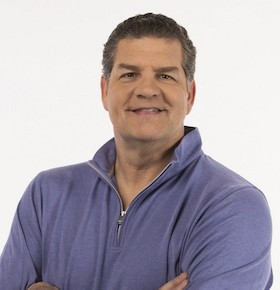 mike golic sports speaker