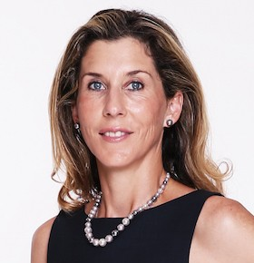 Monica Seles sports speaker