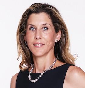 Monica Seles sports speaker