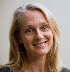 Piper Kerman celebrity speaker
