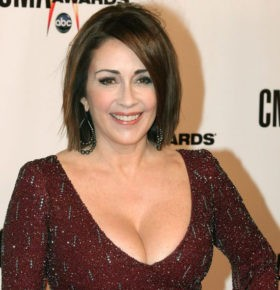 Celebrity Speaker Patricia Heaton