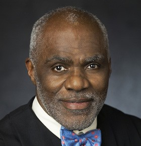 motivational speaker alan page