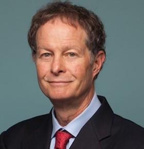 business speaker john mackey