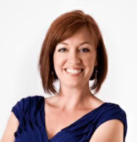Kim Flynn business speaker