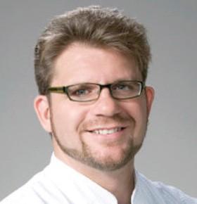 celebrity chef speaker michael cimarusti