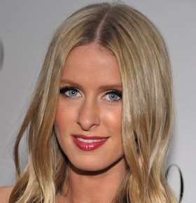 Nicky Hilton celebrity speaker