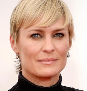 Robin Wright Celebrity Speaker