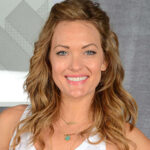 motivational speaker amy purdy