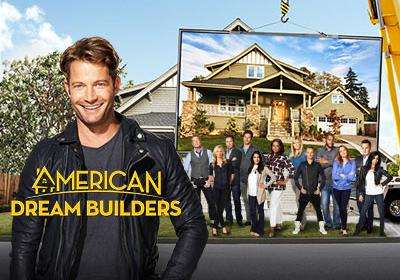 hire-american-dream-builders