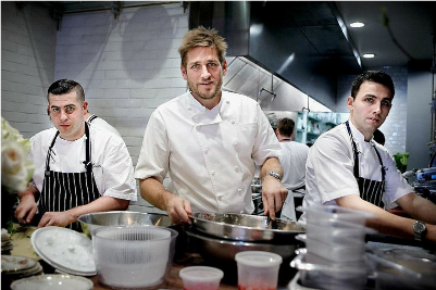 hire-curtis-stone