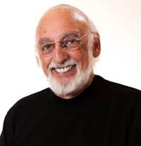 celebrity speaker john gottman