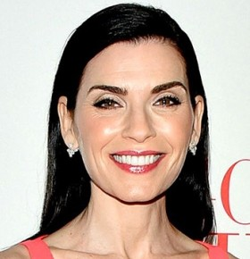celebrity speaker julianna margulies