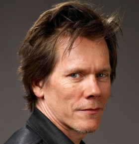 celebrity speaker kevin bacon