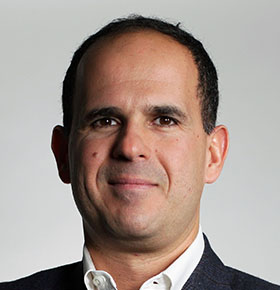 business speaker marcus lemonis