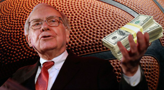 hire-warren-buffett-basketball