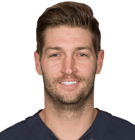 sports speaker jay cutler