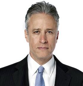 Jon Stewart Celebrity Speaker